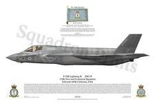 Lightning Military Aeronautica Photographs