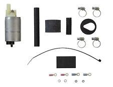 Carter P76800 Electric Fuel Pump