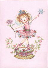 Sticker 110 - Prinzessin Lillifee - Serie 1
