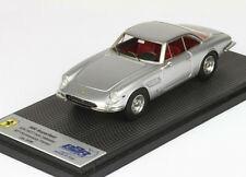 FERRARI 500 Superfast - s/n 5977 - BBR CAR31C - 1/43