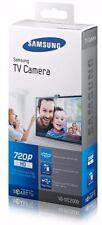 VG-STC2000 Webcam for Smart TVs,Samsung VG-STC2000 Camera