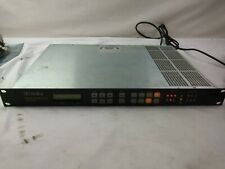 Dolby Surround and Pro Logic II Encoder Model DP563