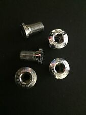Sugino Stamped Inner Triple Chainring Bolts Mountain Vintage 80's