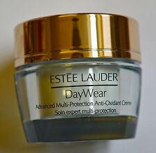 Estee Lauder DayWear Advanced Multi-Protection Anti-Oxidant Creme SPF15 - 15ml
