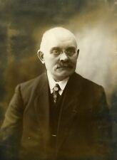 France Medecine Professeur Siredey Legion d'Honneur Old Manuel Press Photo 1936