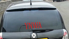X2 YNWA Liverpool car window / bumper  Stickers