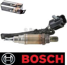 Genuine Bosch Oxygen Sensor Upstream for 1997-2000 JEEP WRANGLER L4-2.5L engine