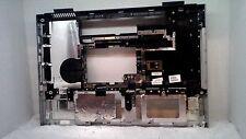 HP Pavillion DV8000 Genuine Laptop Bottom Cover/Case 403824-001 HSTNN-C16C