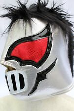 32.-ADULT KAHOZ Foamy Wrestling Mask Adult Size Wrestler Costume Lucha Libre