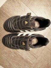Basket Adidas  taille 27 COMME NEUVES