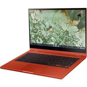 Samsung Chromebook 2 XE530QDA-KA3US 13.3  Chromebook - Full HD - 1920 x 1080 - I