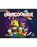 Overcooked Steam Download Key Digital Code [DE] [EU] PC