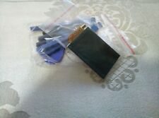LCD Display Screen Repair Part Unit +Tool for iPod Nano 4th Gen 8GB 16GB