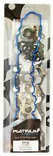 CYLINDER HEAD GASKET VRS KIT + HEAD BOLTS for TOYOTA LANDCRUISER 90-07 1HZ 4.2L
