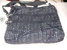 Kipling Crossbody Bag Alvar Tile Print Fw19