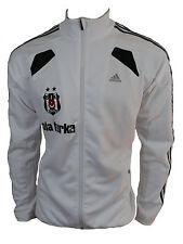 Adidas Besiktas Istanbul Swaetjacke Jacke  Gr.S