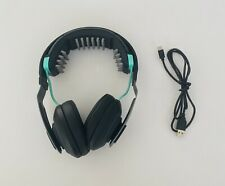 Halo Sport 2 Bluetooth Closed Back Over-Ear Neuroscience Earphones Headphones #2