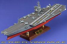 1:700 Enterprise-class Aircraft Carrier USS Enterprise USN