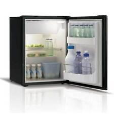 Frigorifero per barca e camper 12 Volt Vitrifrigo C39i dc refrigerators
