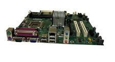 Gateway / eMachines Coryville 2 Desktop Motherboard uATX DDR2 LGA 775 4006173R