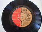 """OLIVIA NEWTON JOHN - 7""""45 - """"I HONESTLY LOVE YOU"""" - UK 1974"""