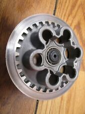 2000 Cam Am Ds 650* Bombardier Atv Outer Clutch Boss