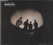 OASIS Lyla   3 TRACK CD  / DVD  NEW -NOT SEALED