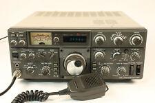 Kenwood TS-830S HF Tranceiver