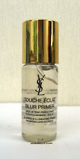 Yves Saint Laurent Touche Eclat Blur Primer 10ml