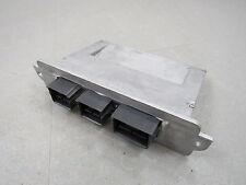 10 Ford Mustang GT 4.6L V8 MT ECU ECM PCM Engine Computer UJD2 AR3A-12A650-ADC A