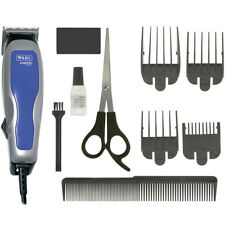 men hair clipper Whal basic professional Mens Trimmer Shaver 0.8 mm up to 12 mm