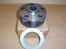 A618 618 47RH 47RE New Steel 5 Pinion Front Planet Heavy Duty Planetary 1997-02
