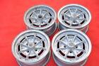 Campagnolo wheels 14