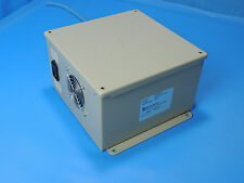 Berkeley  48/24 VPower Module 300-003-873 2x Sola SND 10-24-100P Inkl.Rechnung