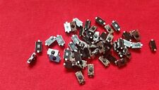30 PEUGEOT 307 206 PARTNER 107 406  KEY FOB REMOTE NEW REPAIR SWITCHES