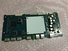 Sony KDL-65W955B LED TV 1-889-347-12 KDL-65W955B Main AV Board  2 Jahre Warranty