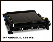 New & Genuine HP C9734B Image Transfer Belt Kit LaserJet 5500 5550 RG5-7737-120
