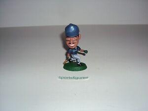 "1998 MLB 3"" Corinthian Headliners Ken Griffey,Jr. Seattle Mariners loose figure"