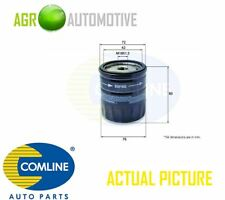COMLINE ENGINE OIL FILTER OE REPLACEMENT EOF002