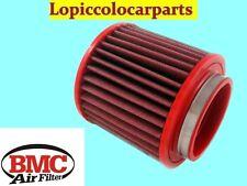 filtro aria BMC 677/08 BMW 1 SERIES (E81/E82/E87/E88) 120 I HP 156  YEAR 07 >12