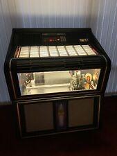 More details for nsm city 4 jukebox vinyl 160 play