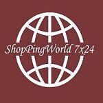 Shoppingworld7x24