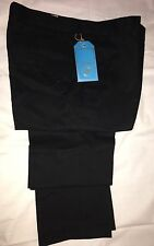 Men's Versace for H&M Dress Trousers