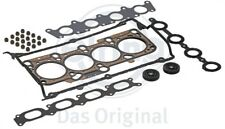 ELRING Vrs HEAD Gasket Set FOR AUDI BEX BFB A4 EARLY
