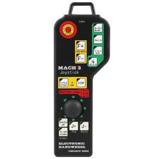 Mach3 MPG Volantino Electtrico Controller Manuale Per CNC Controller 6 Assi