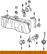 Fuel Tanks for 1988 Merkur XR4Ti for sale   eBay on topaz wiring diagram, chevrolet impala wiring diagram, ford thunderbird wiring diagram, mitsubishi starion wiring diagram, headlight wiring diagram, audi 80 wiring diagram, cadillac cts wiring diagram, fog light wiring diagram, chrysler crossfire wiring diagram, chevrolet malibu wiring diagram, mercury capri wiring diagram, dodge challenger wiring diagram, oldsmobile cutlass wiring diagram, 1937 ford wiring diagram, maserati spyder wiring diagram, pontiac fiero wiring diagram, daihatsu rocky wiring diagram, mercury zephyr wiring diagram, trans am wiring diagram, chevrolet volt wiring diagram,