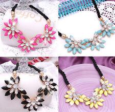Diamond (Imitation) 46 - 50 Costume Necklaces & Pendants