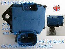Nuevo Ventilador Del Radiador De Motor resistor 1.6 Hdi 206 307 308 Partner C4 Berlingo 1308. Cp