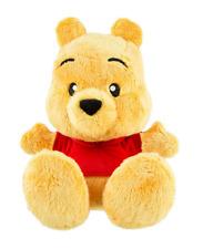 Disney Parks Winnie the Pooh Big Feet Plush Doll 10 inch NEW