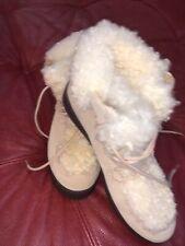 Vionic Womens Splendid Oak Snd Fashion Boots Size 9 NEW!!!